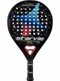 Ракетка для падел тенниса Starvie Titania Kepler Pro