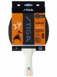 Ракетка для настольного тенниса Stiga Evolve