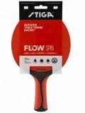 Ракетка для настольного тенниса Stiga Flow Spin