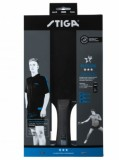 Ракетка для настольного тенниса Stiga Future