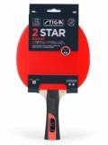 Ракетка для настольного тенниса Stiga Rocket ACS
