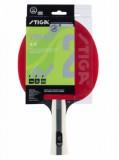 Ракетка для настольного тенниса Stiga Trust WRB