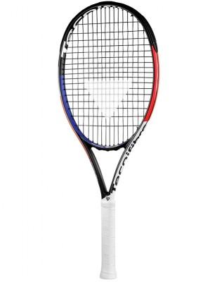 Теннисная ракетка Tecnifibre T-Fight 25 XTC купить недорого
