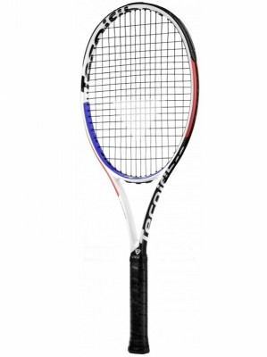Теннисная ракетка Tecnifibre T-Fight 305 XTC купить недорого