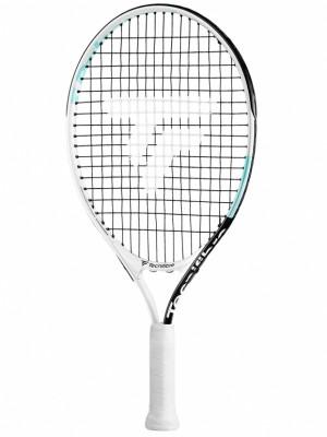 Теннисная ракетка Tecnifibre T-Rebound 19 купить недорого