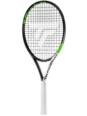 Теннисная ракетка Tecnifibre TFlash 26 купить недорого