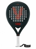 Ракетка для падел тенниса Volt 500