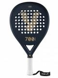 Ракетка для падел тенниса Volt 700