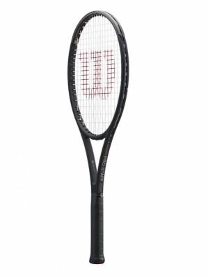 Теннисная ракетка Wilson Pro Staff 97 v13.0 купить недорого