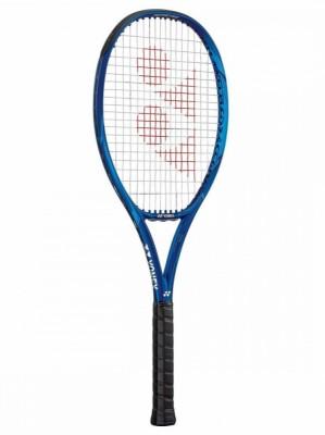 Теннисная ракетка Yonex Ezone 100 Deep Blue купить недорого
