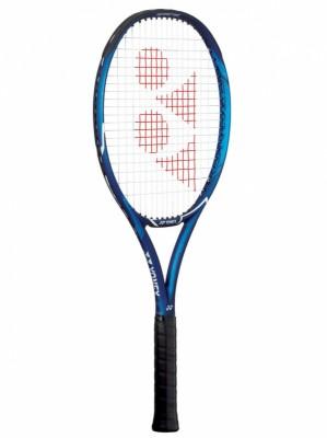 Теннисная ракетка Yonex Ezone Ace купить недорого