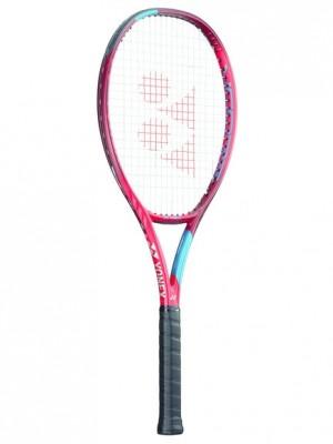 Теннисная ракетка Yonex Vcore 100 Tango Red купить недорого