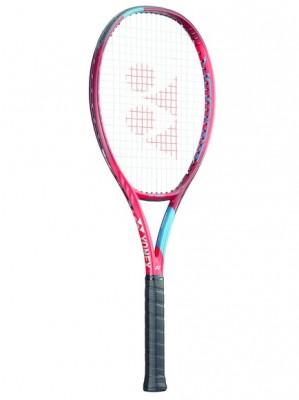 Теннисная ракетка Yonex Vcore 98 Tango Red купить недорого