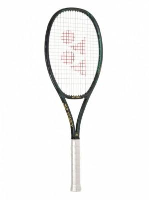 Теннисная ракетка Yonex Vcore Pro 97 купить недорого